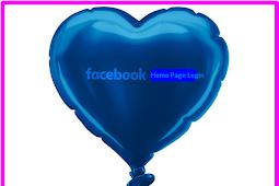 Old Facebook Login Home Page