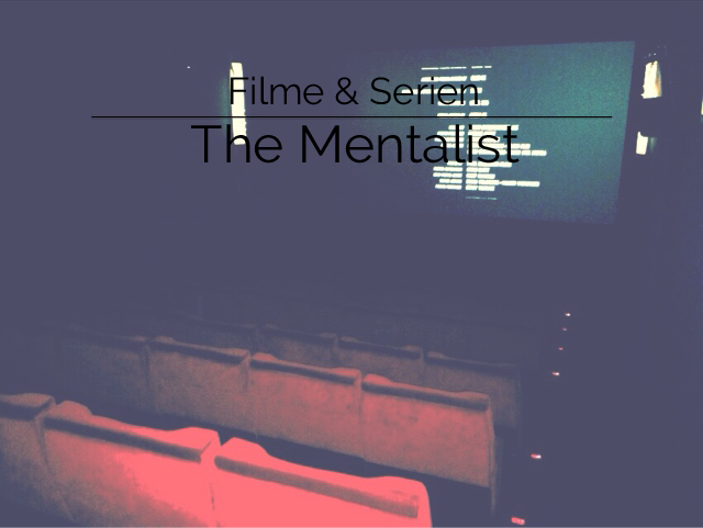 Review Mentalist