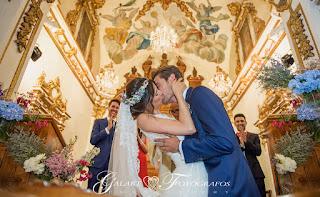 galart fotografos, fotos de boda, fotografia de boda, fotografos de castellon