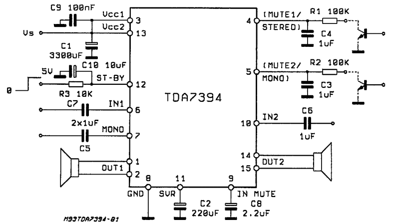 Car In Addition Door Lock Relay Wiring Diagram On Car Radio Schematic