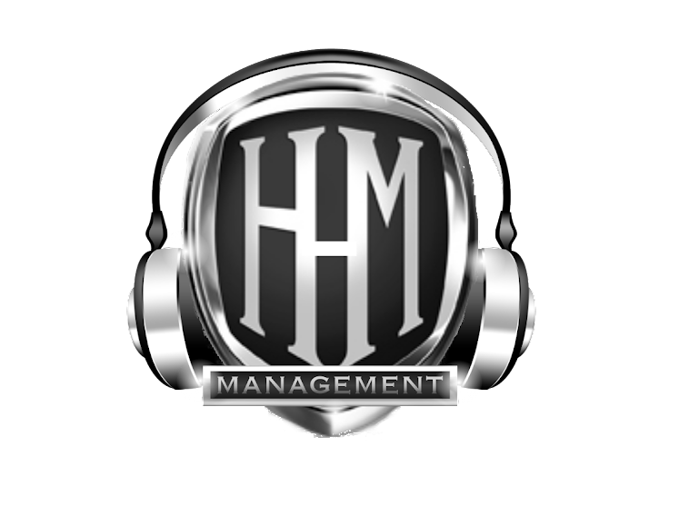 A&R/Artist Management and Development