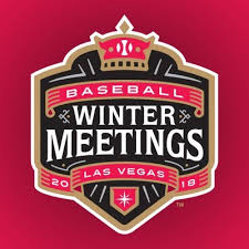 2018%252bwinter%252bmeetings%252b-%252bapproved