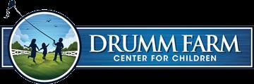 http://drummforkids.org/