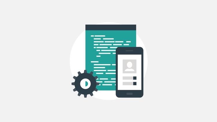 الدورة الشاملة لمطور الاندرويد Android O and Kotlin