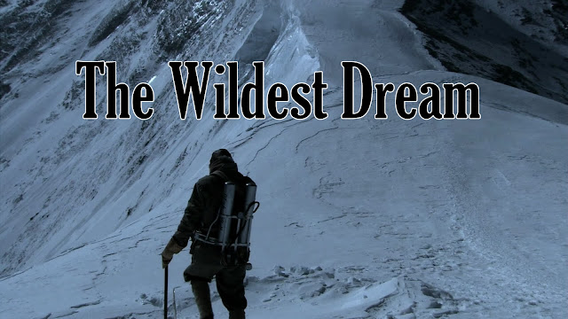 nonton Film The Wildest dream