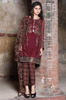 motifz-premium-dresses-embroidered-crinkle-chiffon-unstitch-collection-2017-15