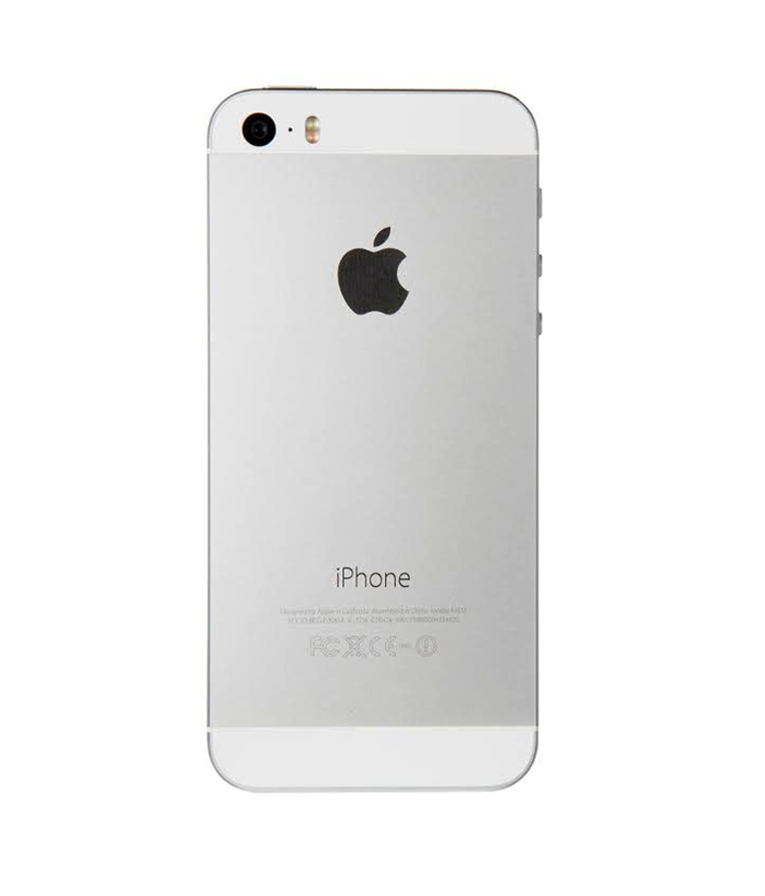 buy used iphone 5s iphone 5s 16gb silver rs 22 300 for buy link o 13713