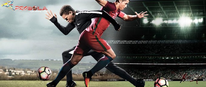 Penyebab Bettor Kalah Bet Judi Bola di Casino Online