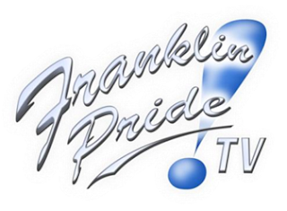 Franklin TV to broadcast the Super 8 final
