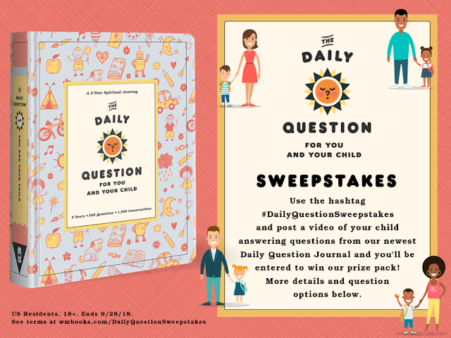 https://waterbrookmultnomah.com/the-daily-question-for-you-and-your-child-sweepstakes/