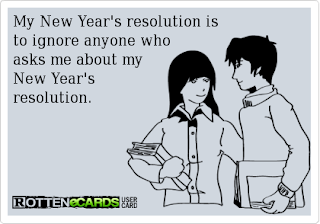 Moments of Introspection: Rotten eCard of the Week #17 ...