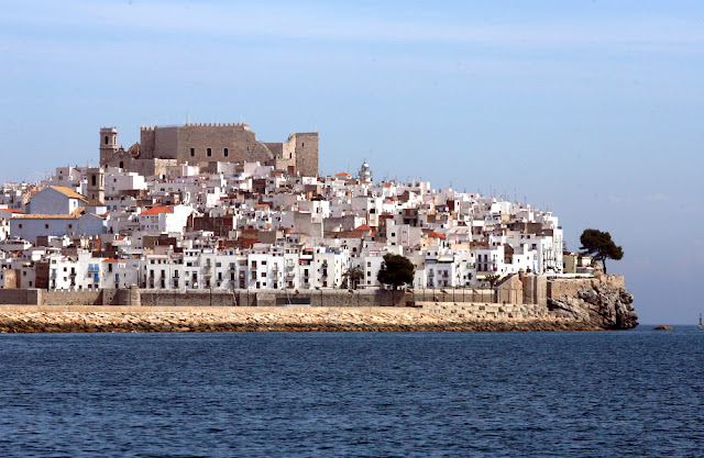 El 98,6% de las playas valencianas disponen esta semana de la calificación de Excelente en calidad del agua