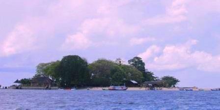pulau samalona dimana pulau samalona makassar sulawesi selatan pulau samalona resort pulau samalona diving pulau samalona