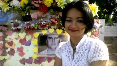 Caso Kardec: A mulher que se apaixonou por um defundo