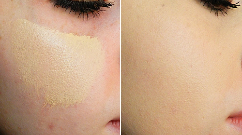 Forty Four Sunsets Estee Lauder Double Wear Foundation