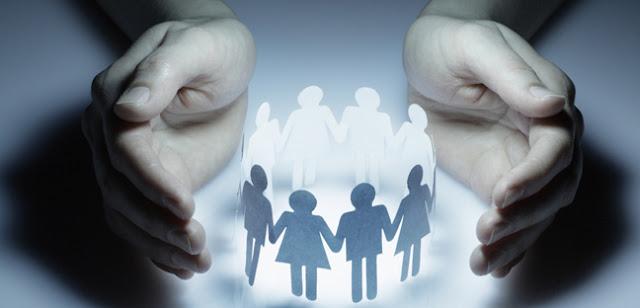Cara Terbaik Menjaga Hubungan Dan Menjalin Hubungan Dengan Pelanggan
