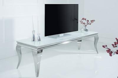 interierovy nabytok Reaction, obývací nábytok