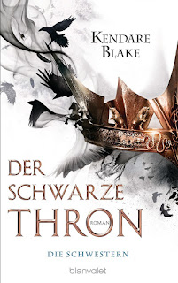 https://miss-page-turner.blogspot.com/2017/06/rezension-der-schwarze-thron-die.html