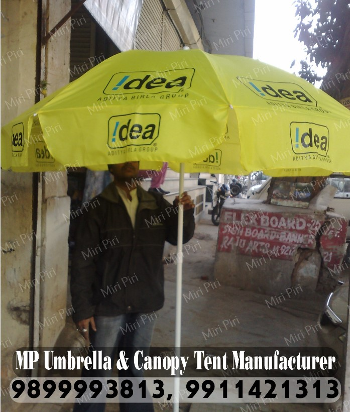 Promotional Idea Umbrella Manufacturers Marketing Idea Umbrella Manufacturers Advertising Idea Umbrella Manufacturers Idea : umbrella canopy tent - memphite.com