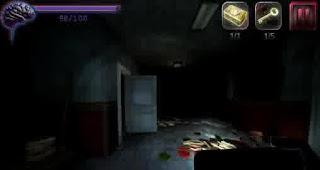 SlenderMan Origins 3: Abandoned School Apk