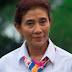 Biografi Susi Pudjiastuti Pengusaha Ikan Jadi Menteri