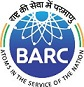 Vacancy at Bhabha Atomic Research Centre