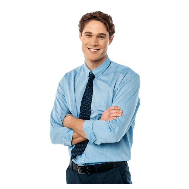 experto-blog-paraguay