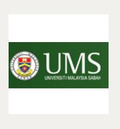 Info Pendaftaran Mahasiswa Baru (UMS) Universiti Malaysia Sabah 2017-2018