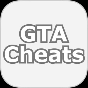 gta 5 cheats android apk download