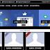 Cách mua - Bán acc cổ Facebook trực tuyến ngay trên nền tảng Blogger