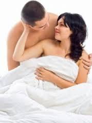 mengatasi lendir pada vagina secara alami dan aman
