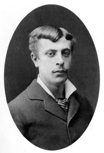 Henri Emmanuel Boileau de Castelnau