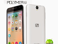 firmware himax YUSUN__Polymer-Li