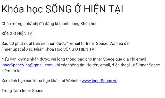 KHOA-HOC-SONG-O-HIEN-TAI