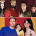Cadena Univisión anuncia un doble estreno para el 15 de enero