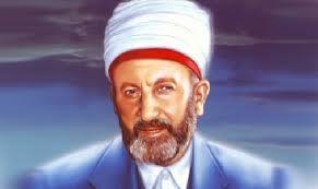 Süleyman Hilmi Tunahan (KS) vs. General Hamilton