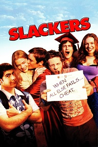 Watch Slackers Online Free in HD