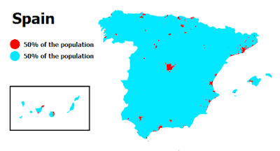 http://metrocosmblog.tumblr.com/post/137599807212/half-of-spains-population-lives-in-the-red-areas?utm_content=bufferd5da9&utm_medium=social&utm_source=twitter.com&utm_campaign=buffer