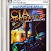 CIA Operative Solo Missions Game