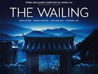 Download Film The Wailing 2016 Subtitle Indonesia
