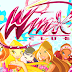 Imagenes videojuego para nds Winx Club believix in you!!