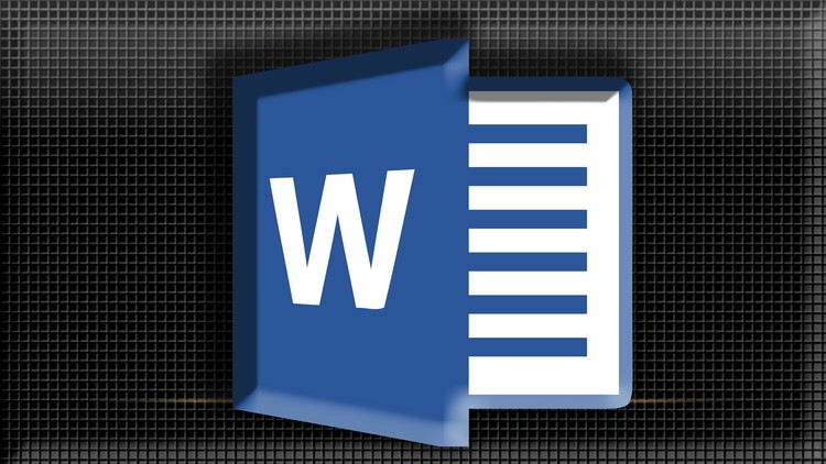 Learn Microsoft Word 2016 - From Beginner to Expert - udemy course