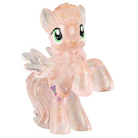 My Little Pony Wave 18 Skywishes Blind Bag Pony