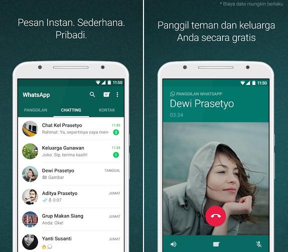 Chat jepang orang aplikasi dengan 7 Aplikasi