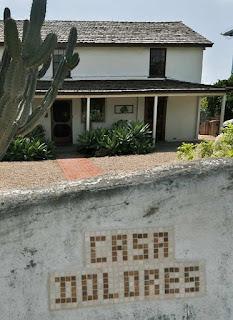 Casa Dolores