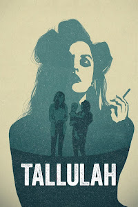 Tallulah Poster