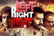 Left Right Left 2013 Malayalam Movie Watch Online