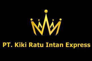 Lowongan Kerja PT. Kiki Ratu Intan Express Pekanbaru Maret 2019