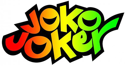 Download Lagu Joko Joker Mp3 Full Album