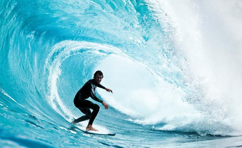 adventure travel, surf tips, surf trip